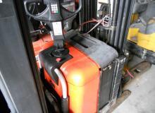 BTSPE-125-1 1250 кг.