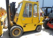 GAQ3015663 2500 кг.