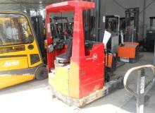 RT1600 SE 13  1200 кг.
