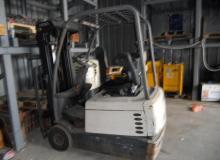 SC3220 1600 кг.