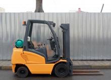TFG 320 GE160-330ZT 1600 кг.