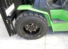 CPCD30N  3000 кг.