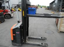 SW 12 ac 1200 кг.