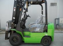 CPCD18N  1800 кг.