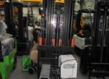SW 16 ac 1600 кг.