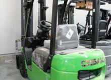 CPCD15N-RW32  1500 кг.