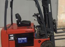GN01L16HQ 1600 кг.