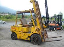 DV1792.45 3500 кг.