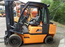UGD02A30PQ 3000 кг.