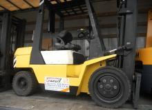 TCM FHG30N5F/VM450 3000 кг.