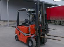 C4D 200D / CE274005 / 2005 / DUPLEX 3705 2000 кг.