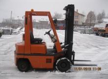 ЕН01 2000 кг.