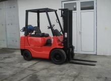 GP18K 1800 кг.