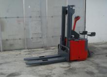 L16AP 365 1600 кг.