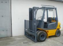 SF20L 2000 кг.