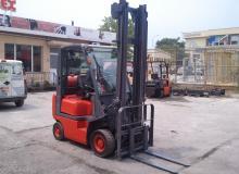 FG18G 1500 кг.