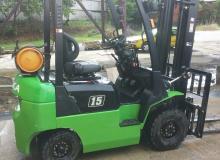 CPQD15N 1500 кг.