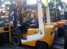 FG15T19 1500 кг.