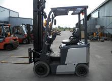 FB15-7 1500 кг.