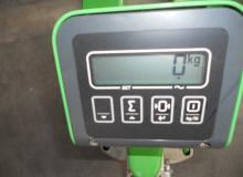 2000 кг.