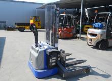 4-VIE-SL125-16 1600 кг.