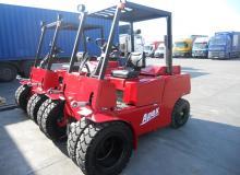 DV1794.4 4000 кг.