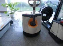 WP2315 2000 кг.