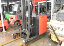 РИЙЧ ТРАК BT RR MM16 1600 кг.