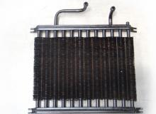 маслен радиатор апекс сервиз