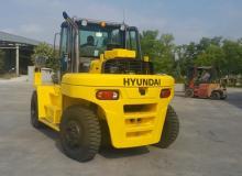 130D-7A 13000 кг.