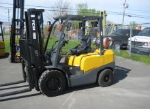 FHG25N2 2500 кг.