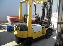 FHD18Z7 1800 кг.