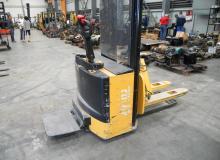 CG1646 1600 кг.