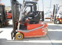 CBE-1.6T 1600 кг.