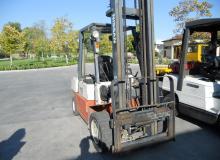 FGJ02A30U 3000 кг.