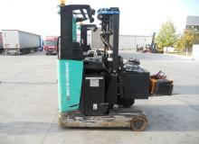 RB16N 1600 кг.