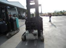 RB20NH 2000 кг.