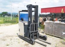 ESR 4500AC 16TT9450 1600 кг.
