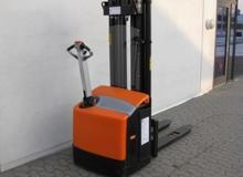 ROCLA SW16ac  1600 кг.