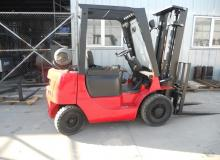 FC20 2000 кг.