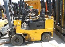 GLP03 1600 кг.