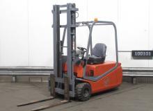 CBE-20T 2000 кг.