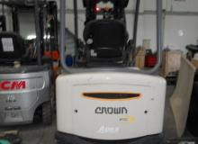 FC 4500 2000 кг.