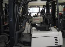 SC4200 1600 кг.