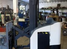 RR 5020 2000 кг.