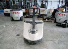 WP 2320 2000 кг.