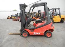 H12T-03 1200 кг.