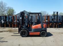 02-6FGL20 2000 кг.
