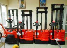 LIFTEX 1030E 1000 кг.