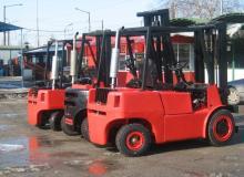 ДВ 1792.33 3500 кг.